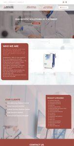 Bioline Medical System