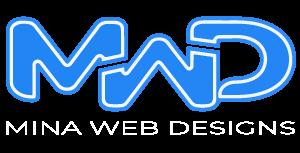 mwd logo 2021